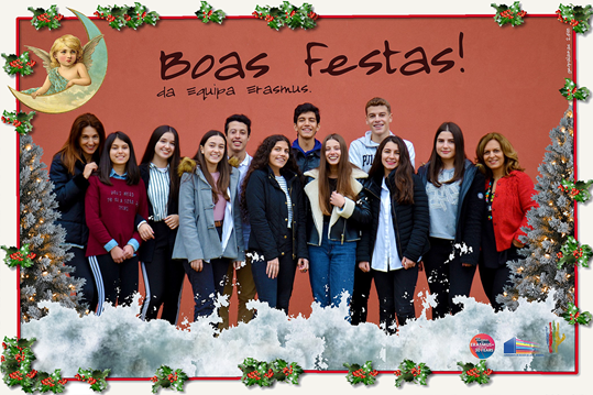 BoasFestas_Erasmus2