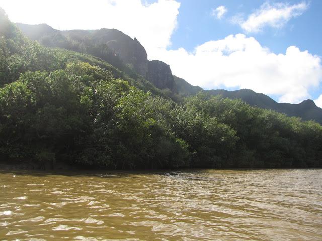 2012 - IMG_9148_Huleia_River_Kayaking.JPG