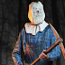 New Studio Shots And Details Of NECA's Ultimate Friday The Part 2 Jason Figure