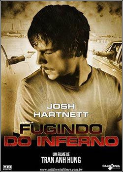 Download - Fugindo do Inferno - DVDRip AVI Dual Áudio