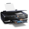 Free download Epson XP-950  driver for Windows, Mac