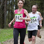 2013.05.12 SEB 31. Tartu Jooksumaraton - AS20130512KTM_326S.jpg