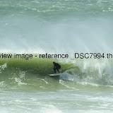 _DSC7994.thumb.jpg