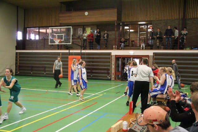 Weekend Boppeslach 9-4-2011 - IMG_2645.JPG