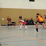 Testspiel Mädchen+Damen vs. Greifswald - IMGP6344.JPG