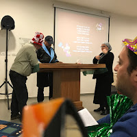 Purim at the Minyan 2017  - IMG_0124.JPG