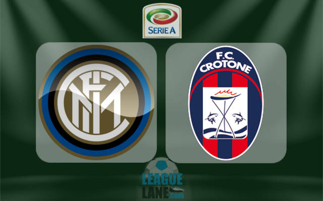 Match preview and prediction italian serie a 6th november 2016 jpg
