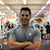 Alex Morales's profile photo