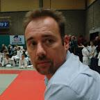 06-12-02 clubkampioenschappen 081.JPG