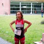 2013 Triatlon 9.jpg