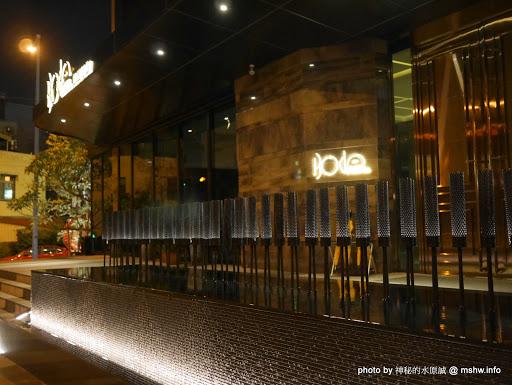 【住宿】台中Boda Hotel 伯達行旅精品旅館-質變607@西屯逢甲大學夜市&中港交流道 : 天韻集團新品牌, 讓你「做一個好夢」 住宿 區域 台中市 旅行 旅館 早餐 景點 西屯區 飲食/食記/吃吃喝喝