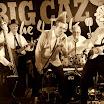 Big Caz & the 4 Bobs (2).JPG