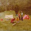 1980 - Scioto.Trail.1980.7.jpg