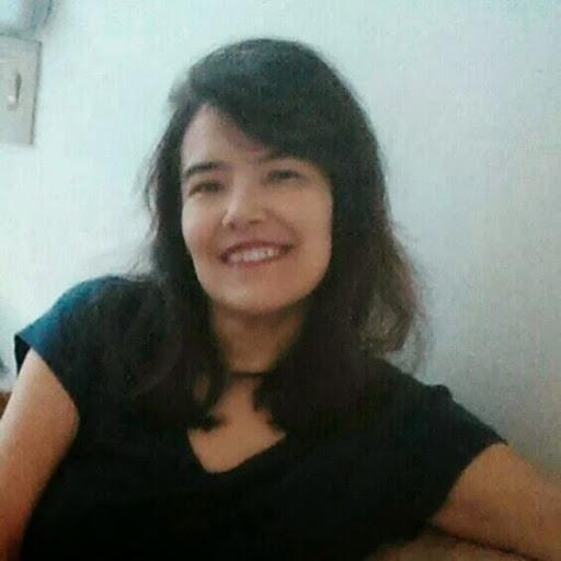 Adriana CS