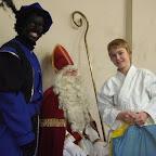 09-12-05 - Sinterklaas 131.JPG.jpg