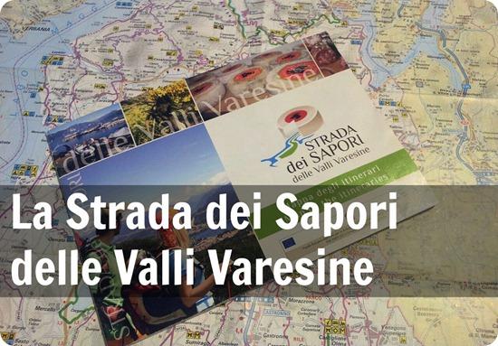 Strada-dei-Sapori-delle-Valli-Varesine-Insyderr-Blog