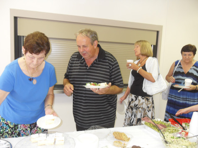 July 08, 2012 Special Anniversary Mass 7.08.2012 - 10 years of PCAAA at St. Marguerite dYouville. - SDC14235.JPG