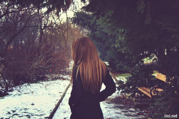 thơ mùa đông với nhiều tâm trạng