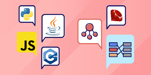 10 Best Free Educative Courses to learn Java, Python, and JavaScript i