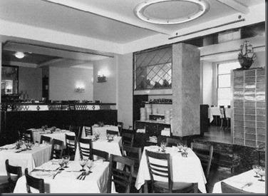 Restaurante da vinci lisboa