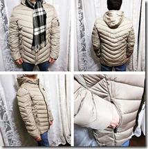 casacos-sebra
