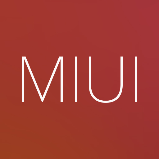 Miui Xiaomi Wallpapers