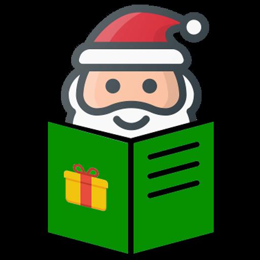 Baixar Santa Is Coming! Gift Buyers Guide :)