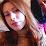 Mylena Givoni's profile photo
