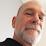 Marcel Pluhar's profile photo