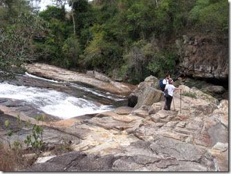 cachoeira-da-proa-carrancas-2