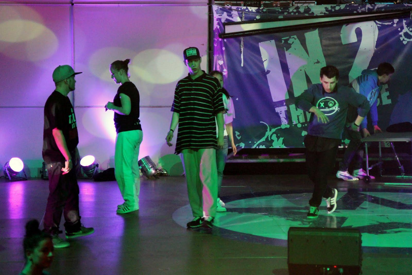 In 2 The Dance Klaipeda - IMG_9452.JPG