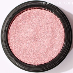 c_LovePowerElectricCoolEyeshadowMAC