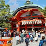 2014 Japan - Dag 8 - jordi-DSC_0681.JPG