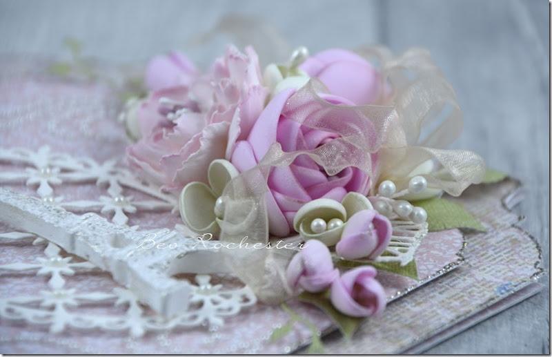 bev-rochester-foamiran-flowers-eiffel-tower2