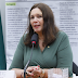 """""""Essa deputada na chefia da CCJ seria um escárnio"""", diz ministro do STF sobre Kicis"""