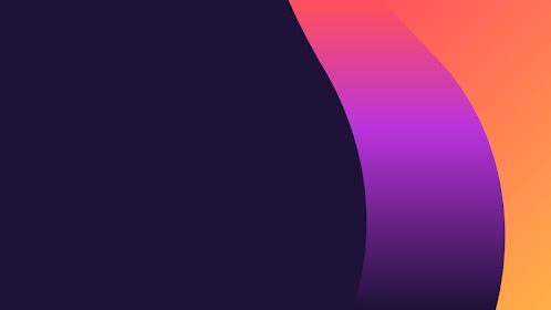 Firefox: cepat & pribadi Mod