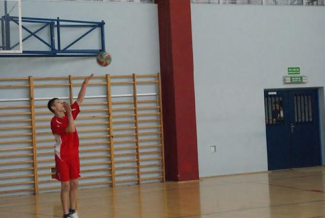 Siatkówka Zawody grudzień 2012 - DSC02303_1.JPG