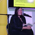 Donata Kinzelbach liest Abdelhak Serhane.jpg