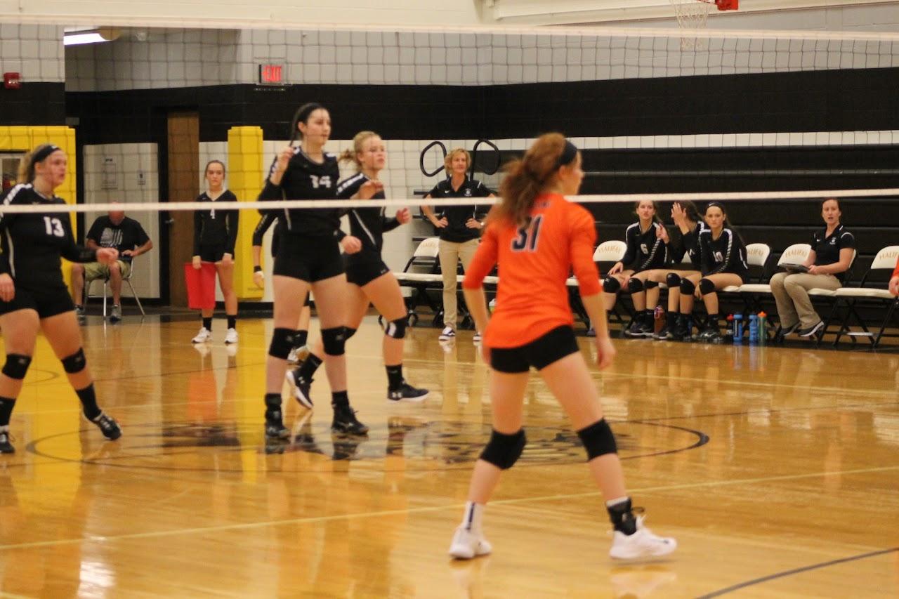 Volleyball 10/5 - IMG_2768.JPG