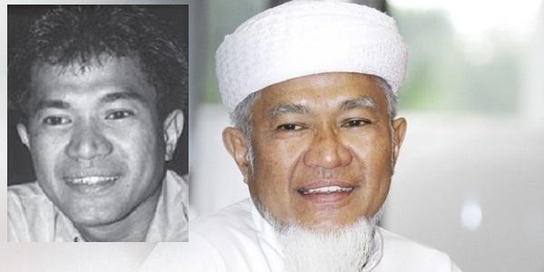 Azmil Mustapha Kini Kritikal.jpg