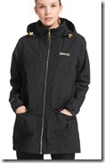 Regatta waterproof jacket - on sale