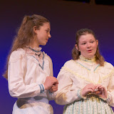 2012PiratesofPenzance - _DSC1123%2B-%2B2012-04-14%2Bat%2B10-01-27.jpg