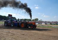 Zondag 22--07-2012 (Tractorpulling) (208).JPG