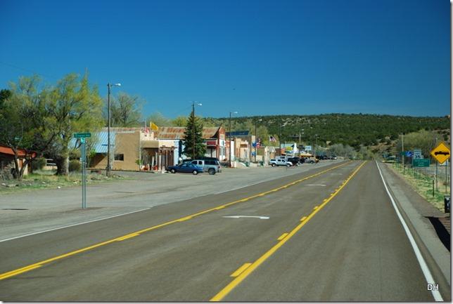 04-14-16 A Alamogordo-Border 54-40-54 (149)