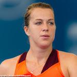 Anastasia Pavlyuchenkova - 2016 Brisbane International -DSC_5833.jpg