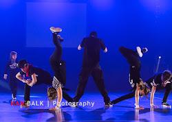 Han Balk Voorster Dansdag 2016-4969-2.jpg