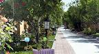 Фото 5 Ozlem Garden Hotel