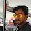 Tholkappiyan M's profile photo