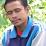 Muhammad Rusdin's profile photo