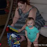 09-13-14 Liams Birthday - IMGP2079.jpg